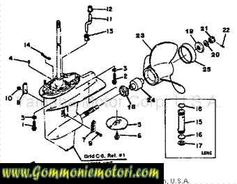 johnson 25 hp electric start wiring diagram with New 25 Hp Outboard Motor on 5920 in addition 9 9 Mercury Outboard Parts Diagram further Yamaha 1990 Yamaha Outboard 225hp likewise New 25 Hp Outboard Motor together with 10 Hp Evinrude Fuel Pump Diagram.