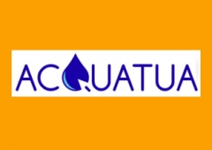 Acquatua