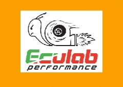 EcuLab Performance